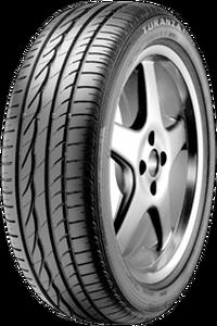 Bridgestone Turanza ER300A (205/60 R16 92W) RFT *BMW