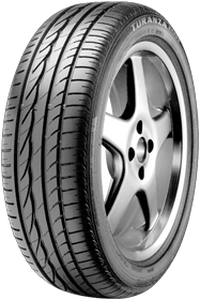 Bridgestone Turanza ER300A (195/55 R16 87V) RG *BMW VZ
