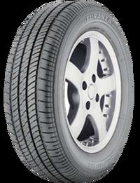 Bridgestone Turanza ER30 (195/60 R16 99/97H C) C