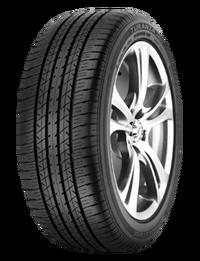 Bridgestone Turanza ER33 (245/45 R18 96W) JZ RHD