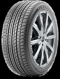 Bridgestone Turanza ER370 (205/60 R16 92V) KZ