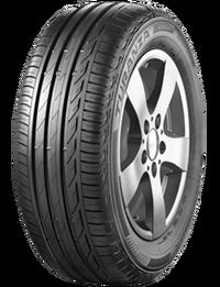 Bridgestone Turanza T001 Evo (205/50 R16 87V) RG
