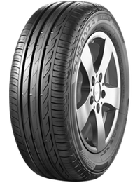 Bridgestone Turanza T001 Evo (225/55 R16 95Y)