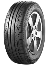 Bridgestone Turanza T001 (245/55 R17 102W) MO