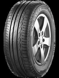 Bridgestone Turanza T001 (195/65 R15 91V) 2014