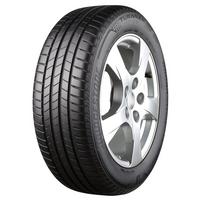Bridgestone Turanza T005 (205/50 R16 87W)