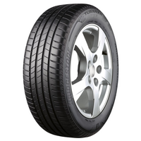 Bridgestone Turanza T005 (205/45 R17 84V) RHD