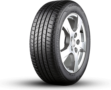cheap car tyres scarborough