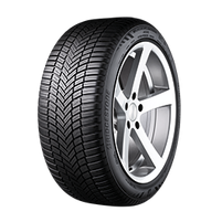 Bridgestone Weather Control A005 (195/60 R15 92V) XL 71CA