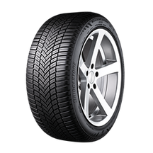 Bridgestone Tyres | Cheap Tyres Fitted Locally | Halfords Autocentres