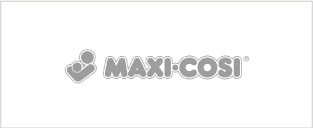 maxi cosi car seats