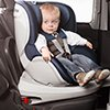 Car Seatstemp