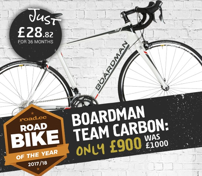 View Boardman Bikes