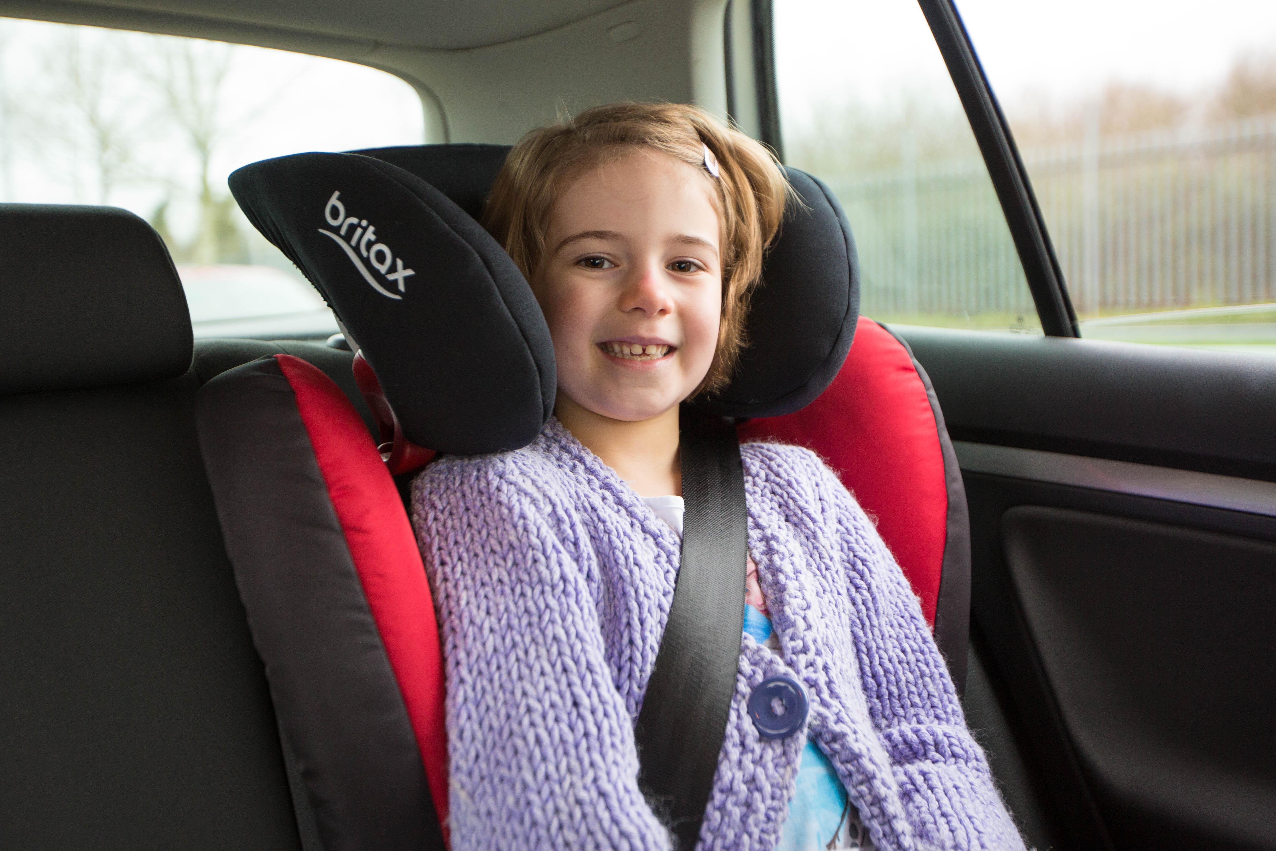 Remarkable Child Seat Law Booster Seat Regulations Halfords Creativecarmelina Interior Chair Design Creativecarmelinacom