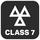 Class 7 MOT