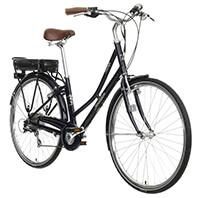 Classic Electric Bikes