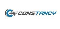 Constancy logo