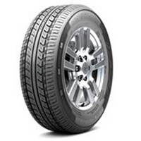 Constancy LY166 (175/70 R14 88T) XL