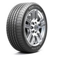 Constancy LY566 (215/55 R16 97W) XL