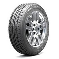 Constancy LY688 (215/65 R16 98H) 68EC