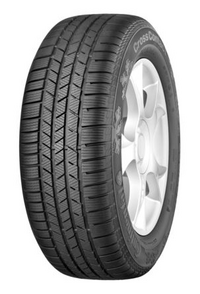 Continental ContiCrossContact Winter (295/40 R20 110V) XL MO