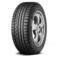 Continental ContiWinterContact TS 810 Sport (235/40 R18 95H) ML XL MO