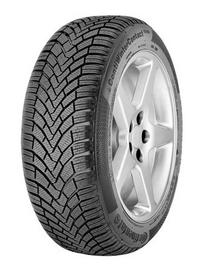 Continental ContiWinterContact TS 850 (215/55 R16 93H)