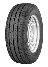 Continental Vanco 2 (215/65 R16 109/107R C)