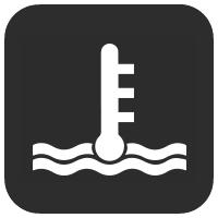 Coolant/Antifreeze change