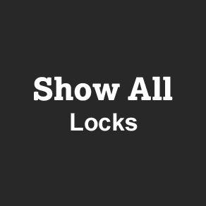 show all locks