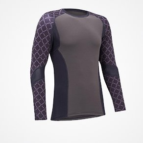 Cycling Thermals