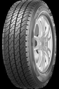 Dunlop Econodrive (225/55 R17 109/107H)