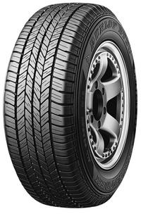 Dunlop Grandtrek ST20 (215/60 R17 96H) RHD