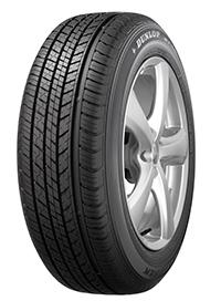 Dunlop Grandtrek ST30 (225/60 R18 100H)