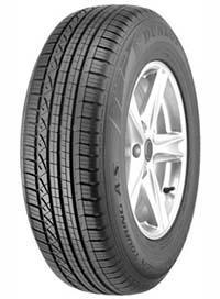 Dunlop Grandtrek Touring A/S (235/50 R19 99H) ROF MOE