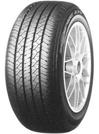 Dunlop SP 270 (235/55 R18 99V) RHD