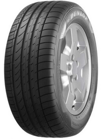 Dunlop SP QuattroMaxx (255/40 R19 100Y) MFS XL RO1