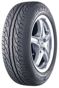 Dunlop SP Sport 300 (175/60 R15 81H)