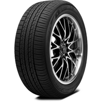 Dunlop SP Sport Maxx A1 (235/55 R19 101V) 2015