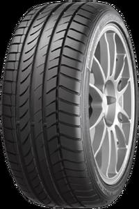 Dunlop SP Sport Maxx (255/45 R19 100V) MO