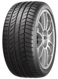 Dunlop SP SportMaxx TT (215/45 R17 91Y) MFS XL