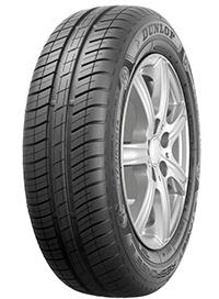 Dunlop SP StreetResponse2 (195/70 R14 91T)