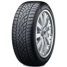 Dunlop SP WinterSport 3D