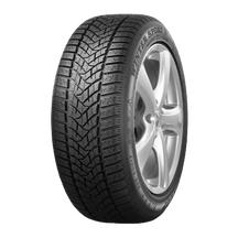 Dunlop SP WinterSport 5