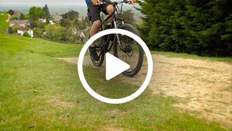 ebike video thumbnail