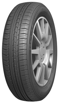 Evergreen DynaControl EH226 (205/55 R16 94V) XL