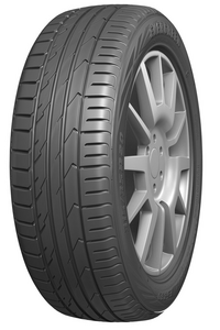 Evergreen DynaControl ES880 (215/55 R18 99W) XL