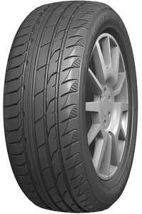 Evergreen DynaControl EU728 (245/35 R20 95W) XL