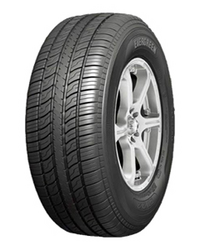 Evergreen EH22 (215/60 R16 95V)