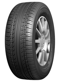 Evergreen EH23 (205/60 R15 95H) XL